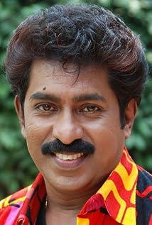 Prem Kumar Picture