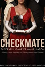 Checkmate Trailer