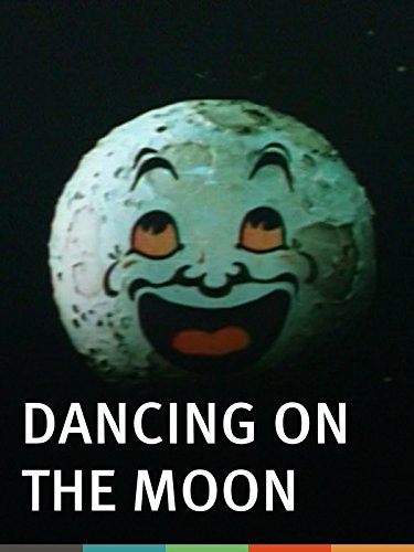 image Dancing on the Moon Watch Full Movie Free Online