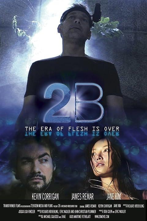 2B (2009)