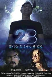 2B Poster