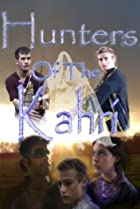 Image of Hunters of the Kahri