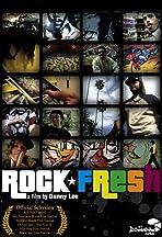 Rock Fresh
