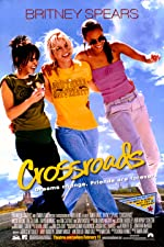 Crossroads(2002)