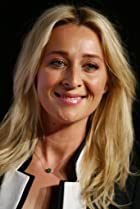 Image of Asher Keddie