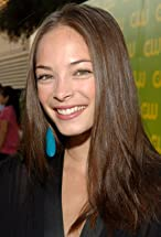 Kristin Kreuk's primary photo