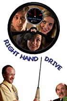 Image of Right Hand Drive