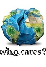 Quem se importa