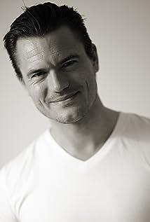 Aktori Mads Korsgaard