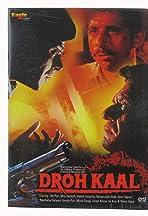 Droh Kaal