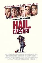 Hail Caesar(2016)