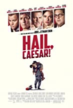 Primary image for Hail, Caesar!