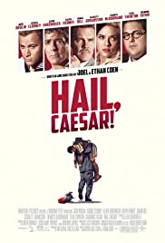 Hail, Caesar! (Hindi)