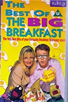 Image of The Big Breakfast
