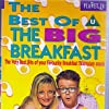 The Big Breakfast (1992)