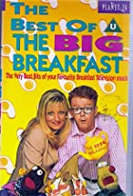 Primary image for The Biggest Breakfast Ever