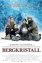 Image of Bergkristall