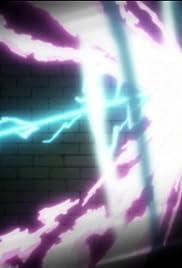 Byakuya, the Truth Behind His Betrayal Poster