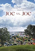 Primary image for Joe vs. Joe
