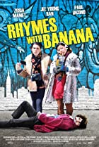 Image of Rhymes with Banana