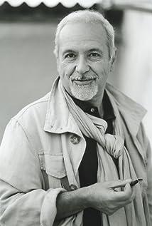 Toni Garrani Picture