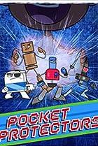 Image of Pocket Protectors