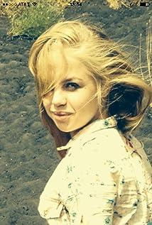 Sofia Vassilieva Picture