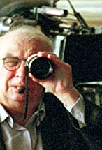 Claude Chabrol's primary photo