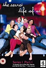 When the Bell Rings Poster