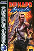 Image of Die Hard Arcade