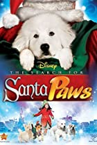 Image of The Search for Santa Paws