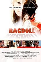 Image of Ragdoll