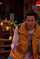 Image of iCarly: iWant More Viewers