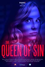 Primary image for The Queen of Sin