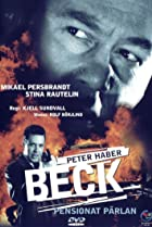 Image of Beck: Pensionat Pärlan