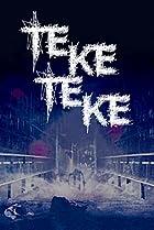 Image of Teketeke