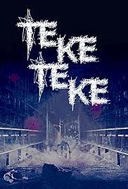 Teketeke(2009) Poster - Movie Forum, Cast, Reviews