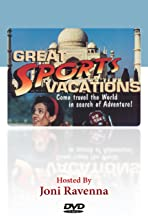 Great Sports Vacations