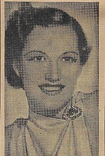 Peggy Conklin Picture