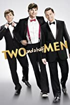 Image of Two and a Half Men