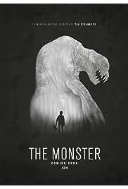 Nonton Film The Monster (2016)