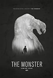 the monster 2016 imdb