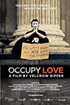 Image of Occupy Love