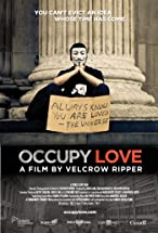 Primary image for Occupy Love
