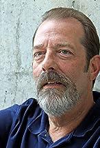 David Leehy's primary photo