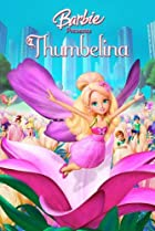 Image of Barbie Presents: Thumbelina