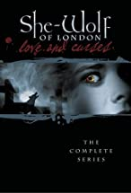 Primary image for She-Wolf of London