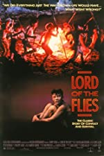 Lord of the Flies(1990)