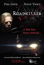 Roadkiller Poster