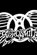 Aerosmith's primary photo